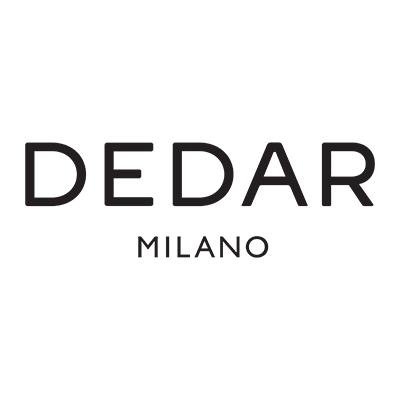 Logo Dedar Milano