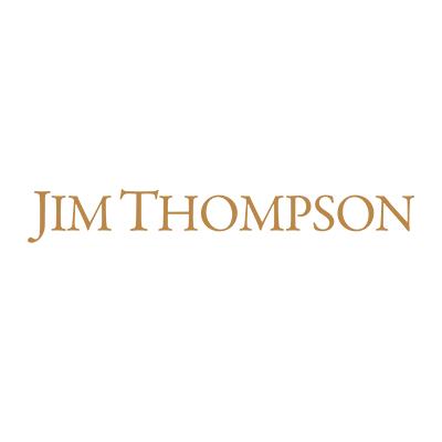 Logo Jim Thompson Fabrics