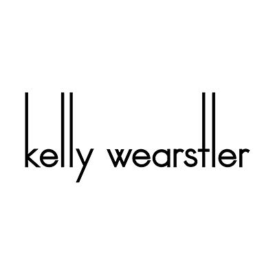 Logo Kelly Wearstler