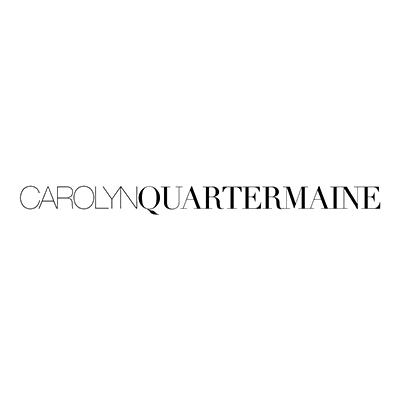 Logo Carolyn Quartermaine