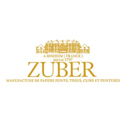 Logo Zuber et Cie