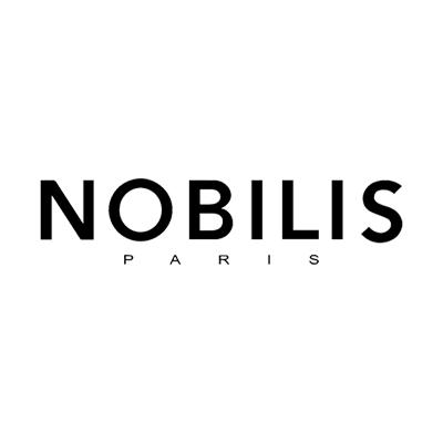 Logo Nobilis Paris