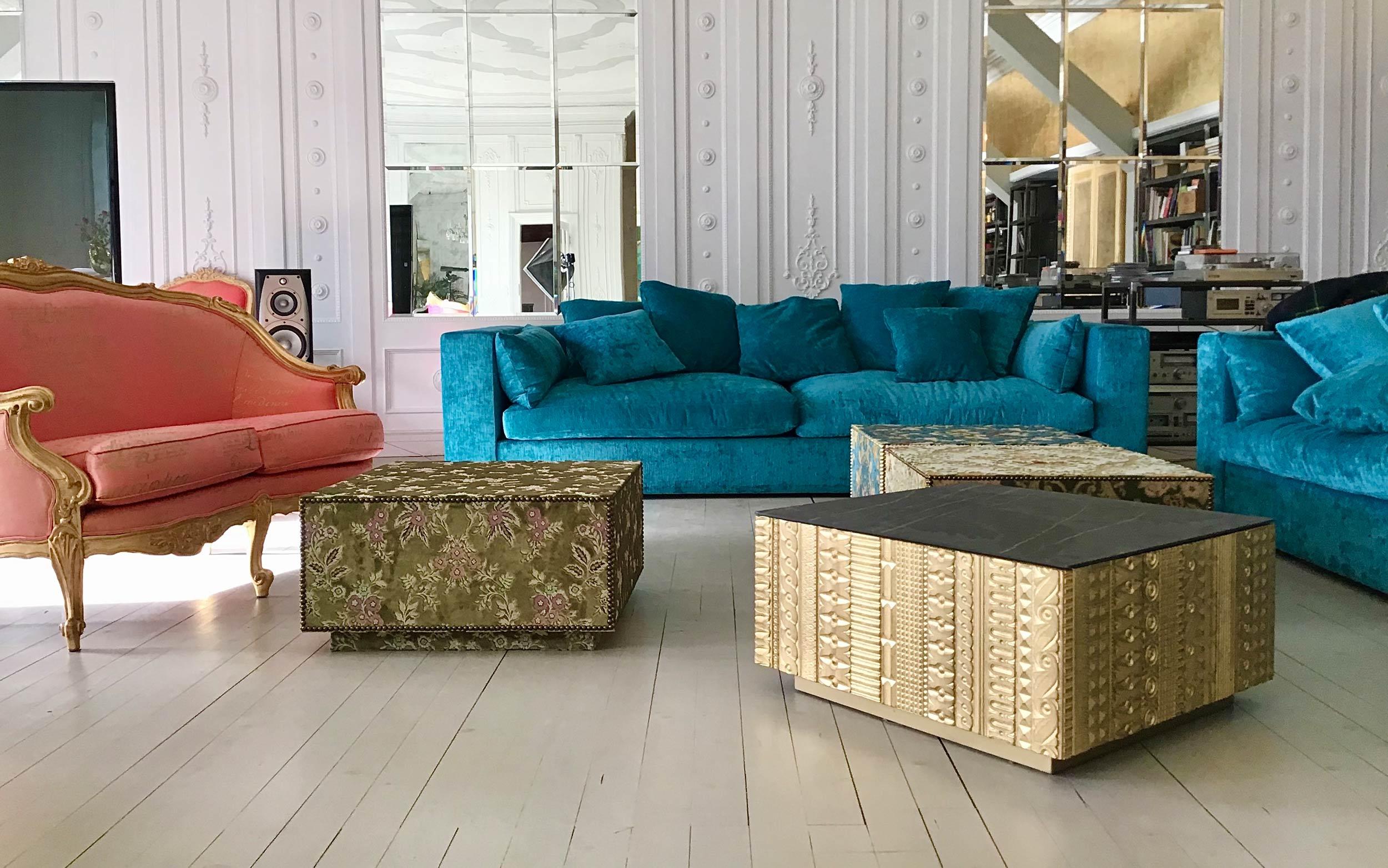 jk_showroom_slider_upholstery