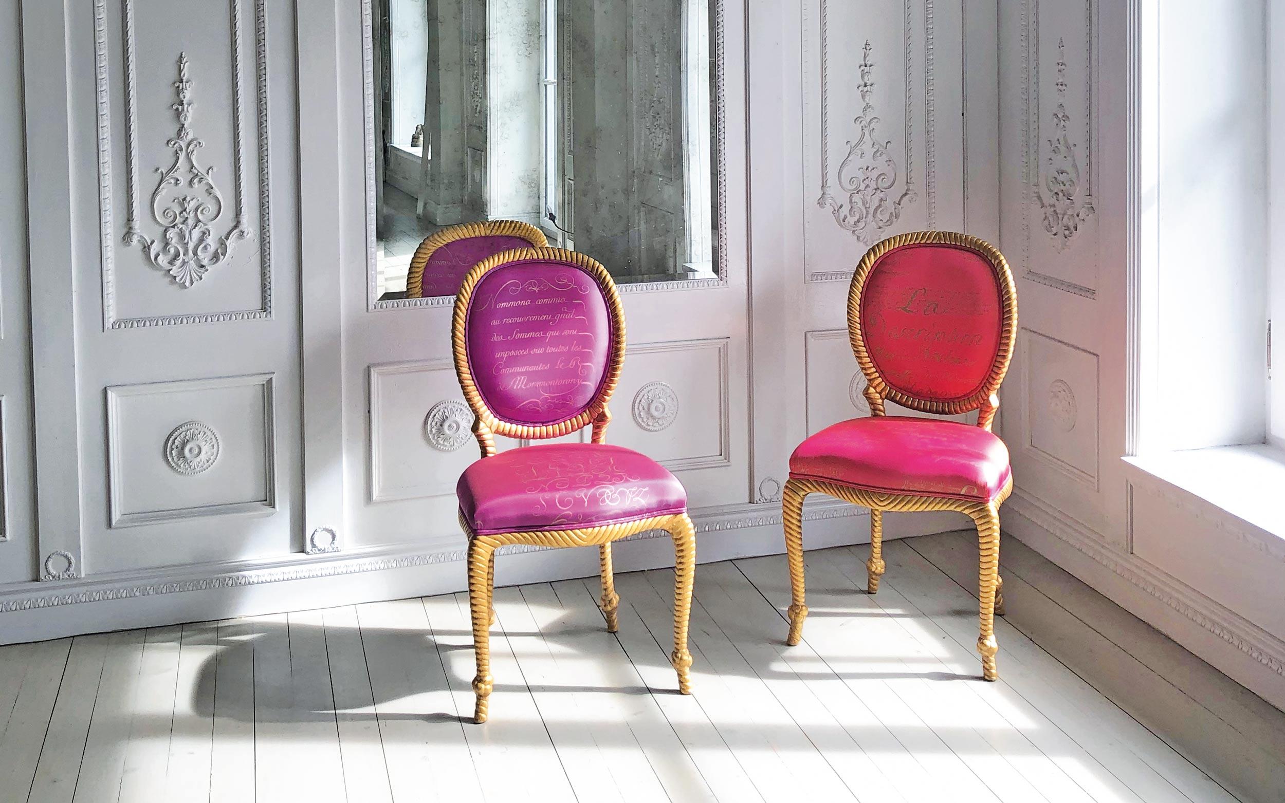 jk_showroom_slider_upholstery2