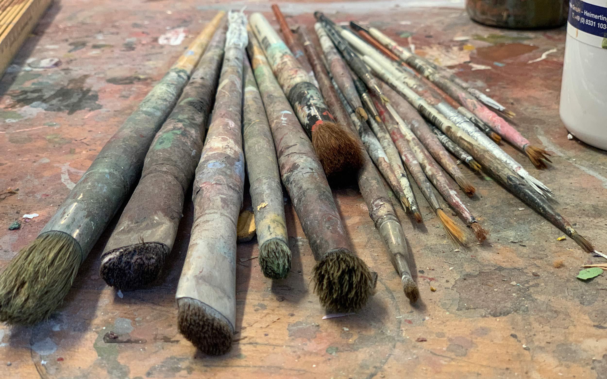 jk_workshop_slider_brushes