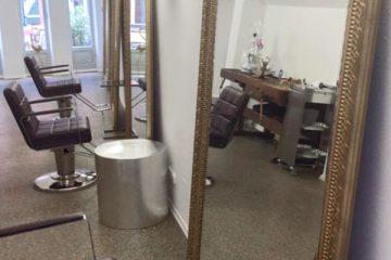 BRVSH Salon